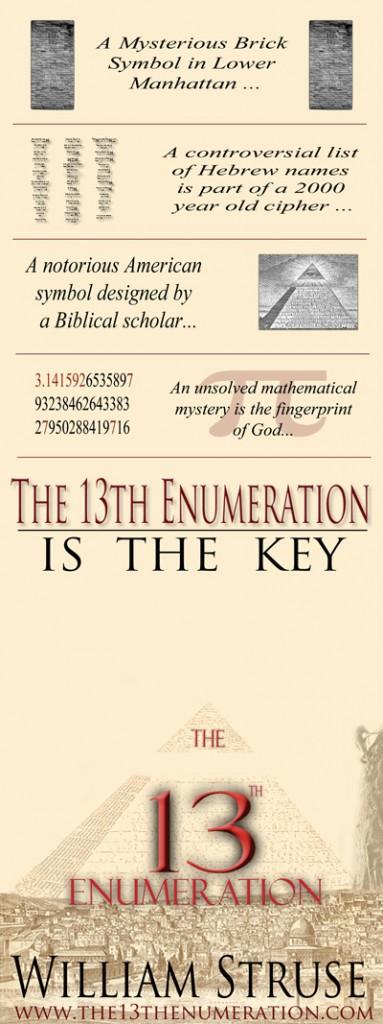 13Enumeration-Banner1400