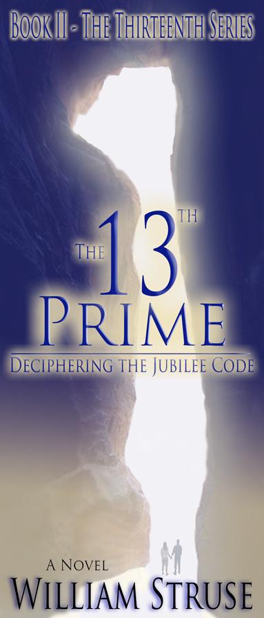 13thPrime-Banner400