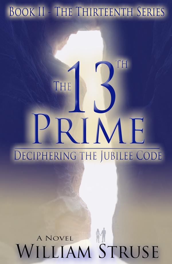 13th_Prime-600