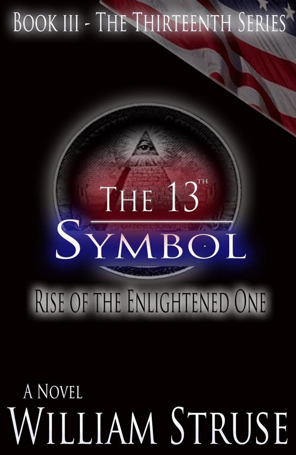 13th_Symbol_Blog600