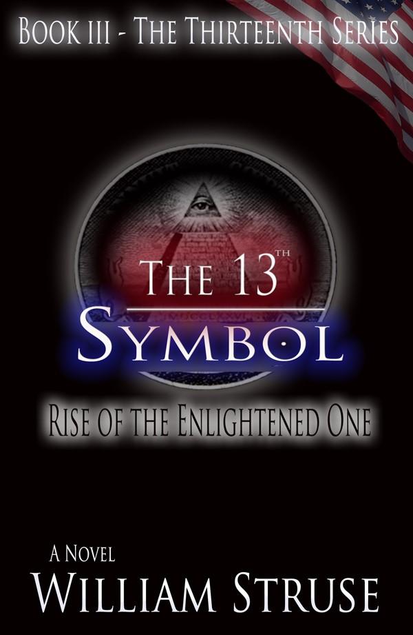 Symbol_Cover600