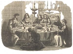 Modern-Jewish-Passover600