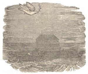 Noah's-Ark-small