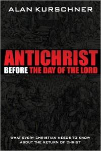 Antichrist AlanKurschner