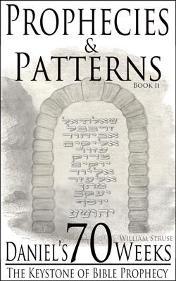 Book2_250