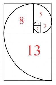 Fib13