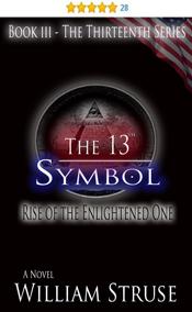 13th-Symbol-28stars175