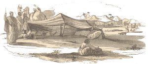 Arab-Tents-600