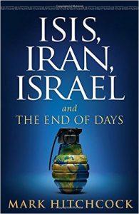 ISIS Iran Israel Hitchcock