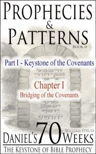 Daniel's 70 Weeks - Part1_Chapter1
