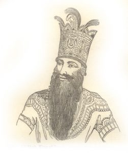 futteh-ali-shah-king-of-pe