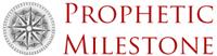 prophetic-milestone200