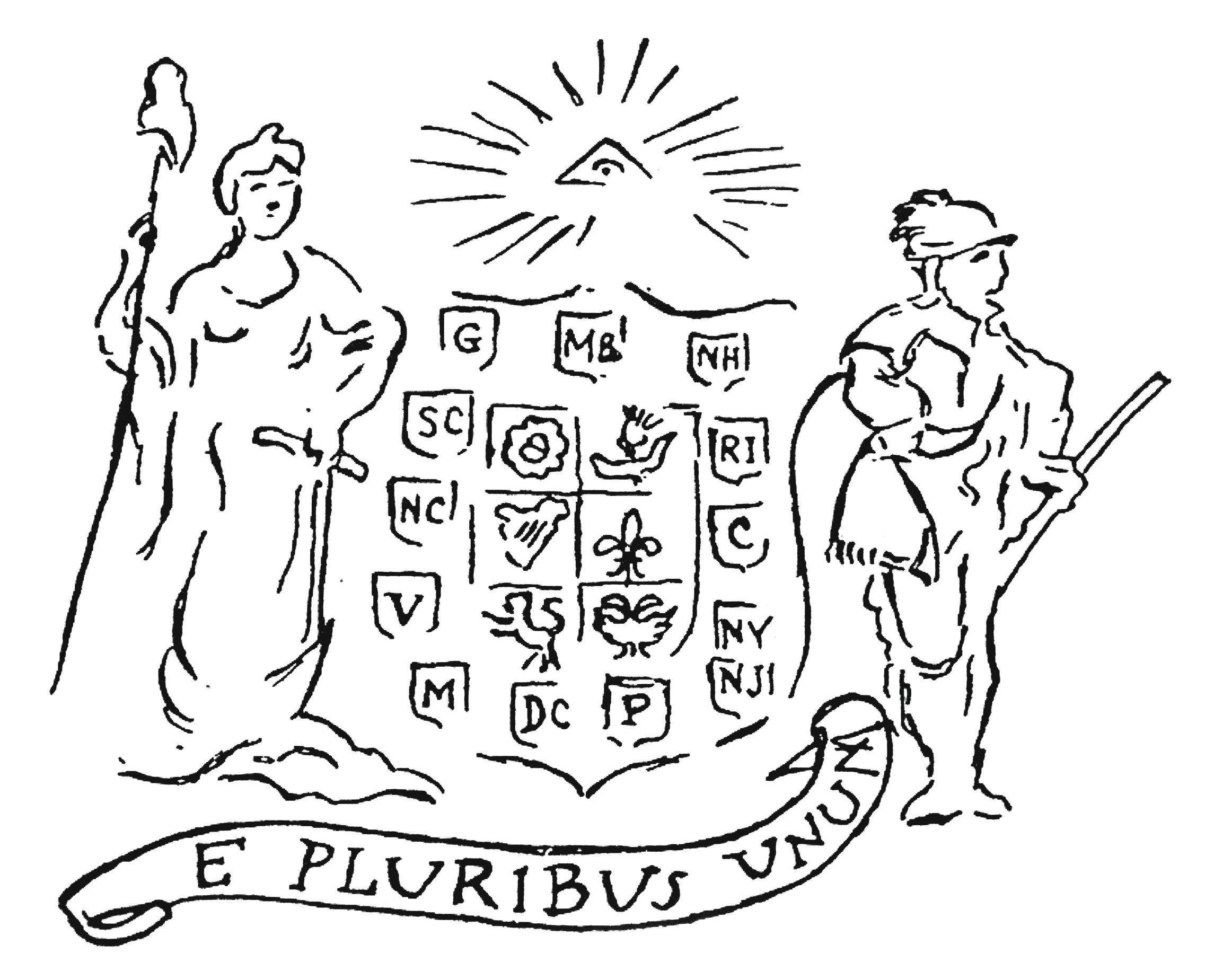 Symbols Of The Harlot Part Iv William Struse